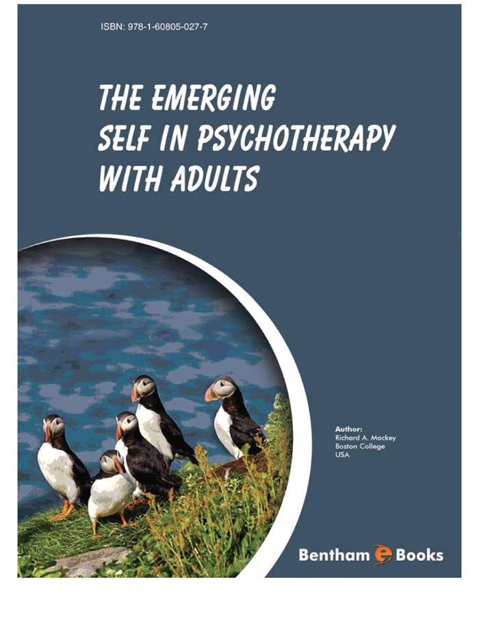 The Emerging Self in Psychotherapy with Adults