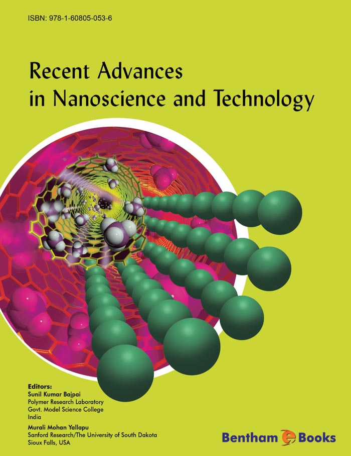Recent Advances in Nanoscience and Technology