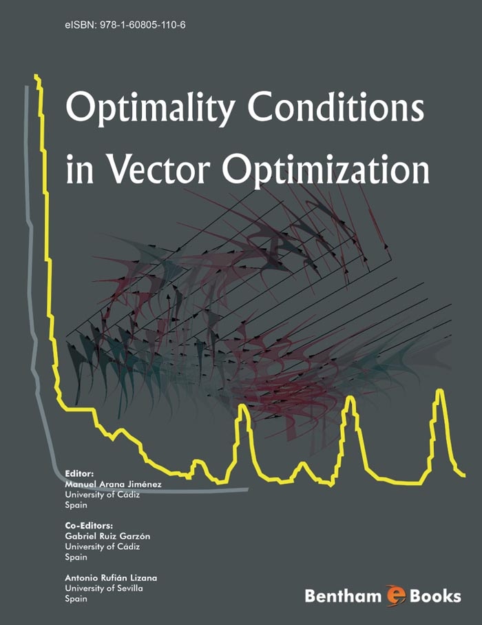 Optimality Conditions in Vector Optimization