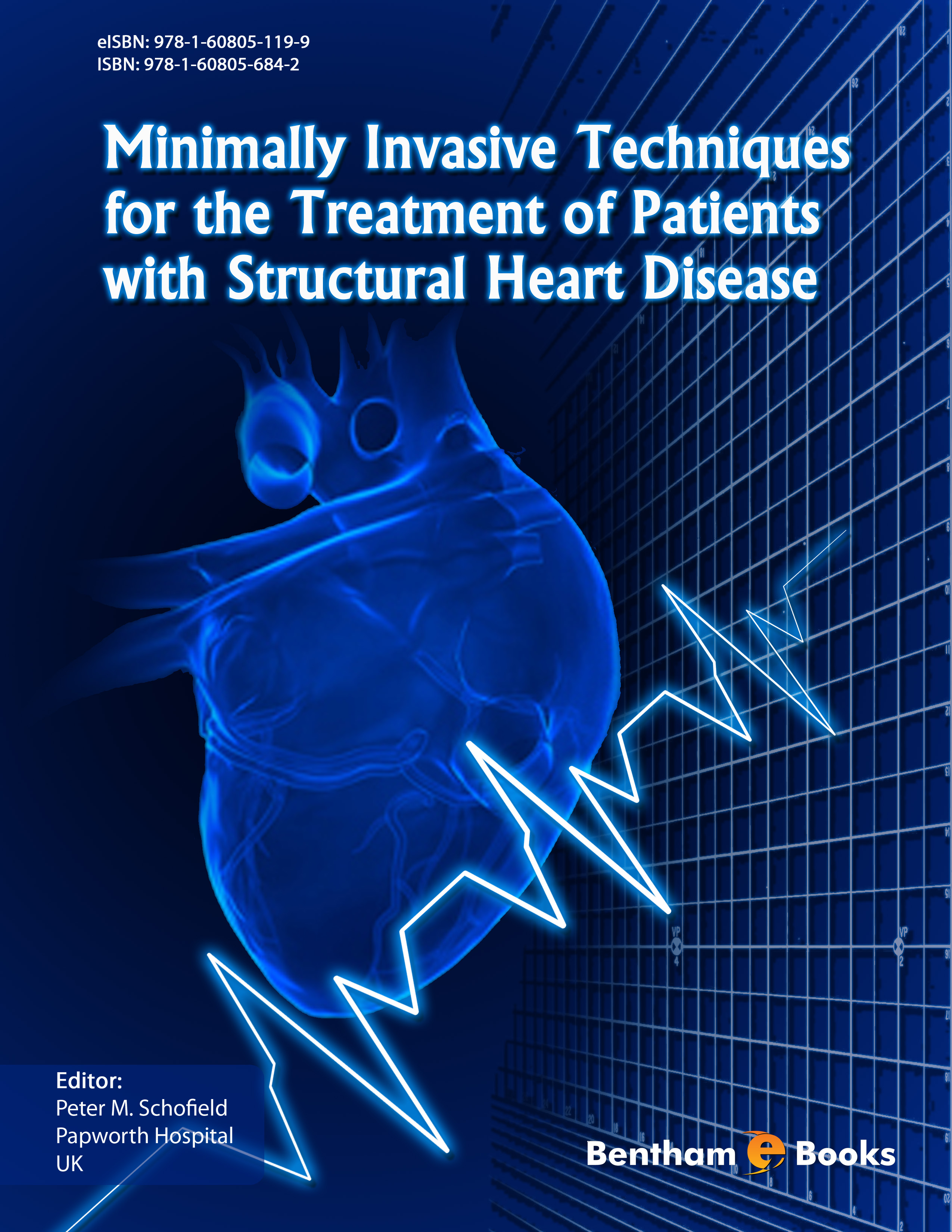 Minimally Invasive Techniques for the Treatment of Patients with Structural Heart Disease