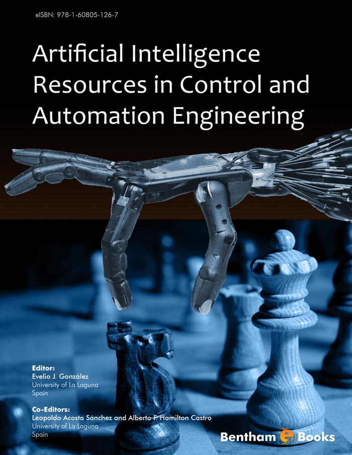 Artificial Intelligence Resources in Control and Automation Engineering