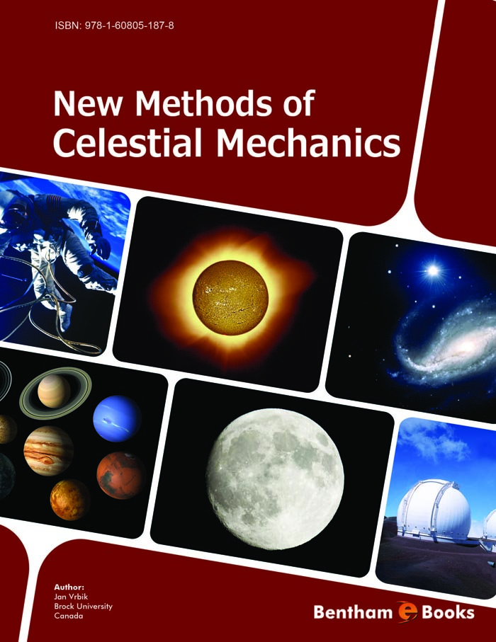 New Methods of Celestial Mechanics