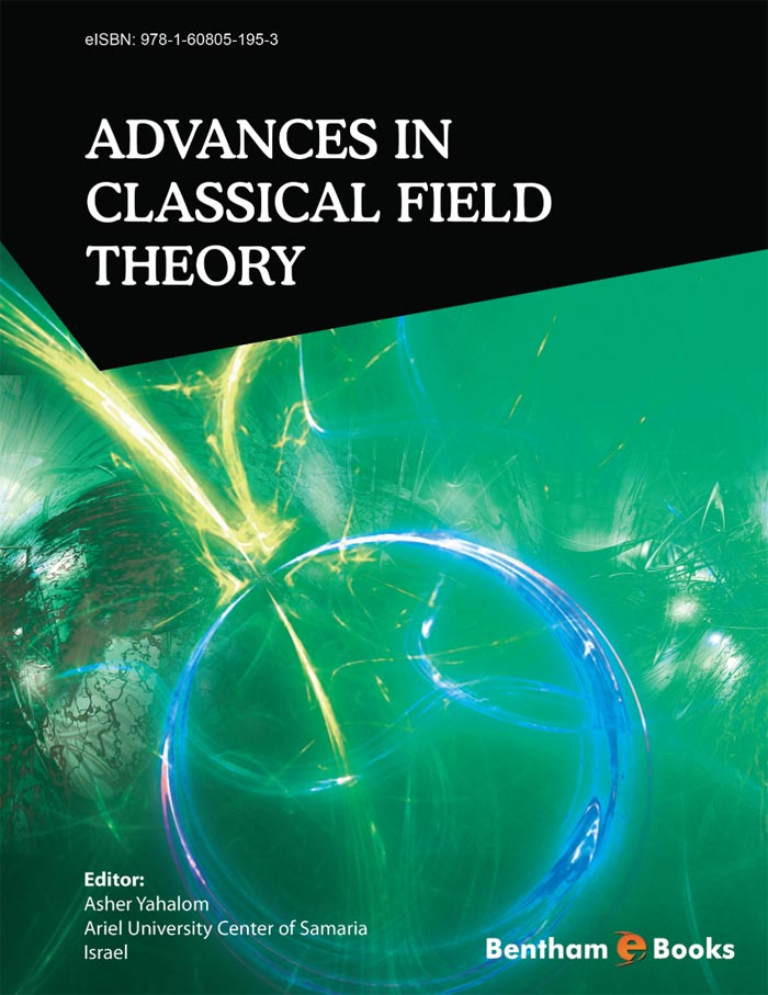 Advances in Classical Field Theory