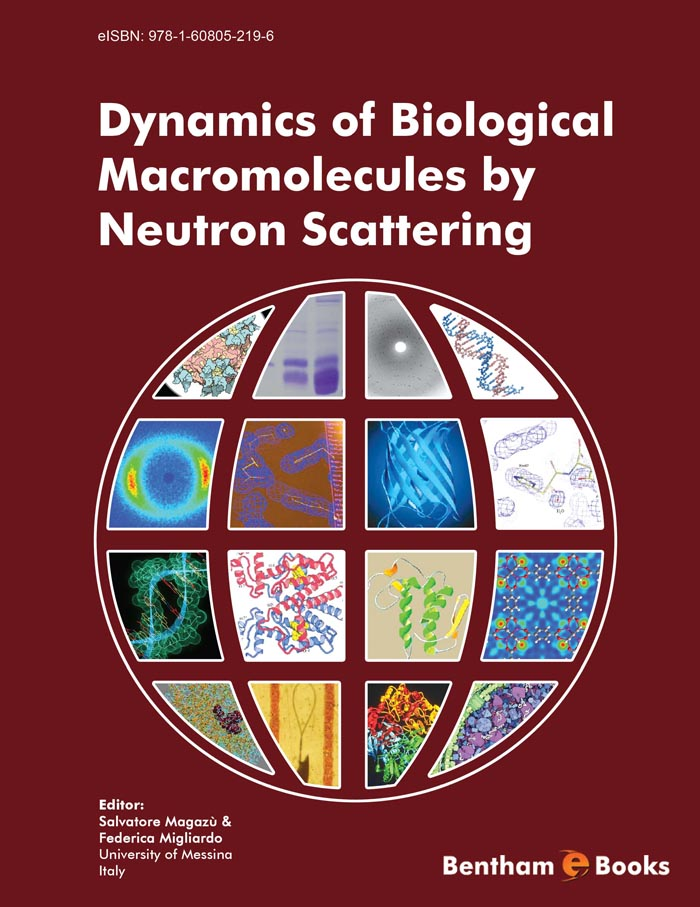 Dynamics of Biological Macromolecules by Neutron Scattering