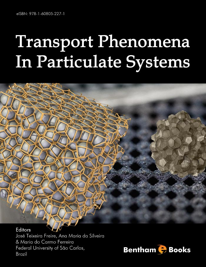Transport Phenomena In Particulate Systems