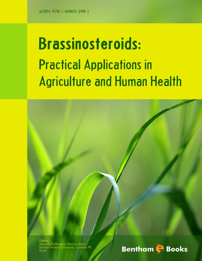 Brassinosteroids: Practical Applications in Agriculture and Human Health