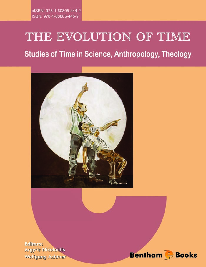 The Evolution of Time: Studies of Time in Science, Anthropology, Theology