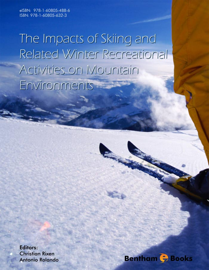 The Impacts of Skiing and Related Winter Recreational Activities on Mountain Environments