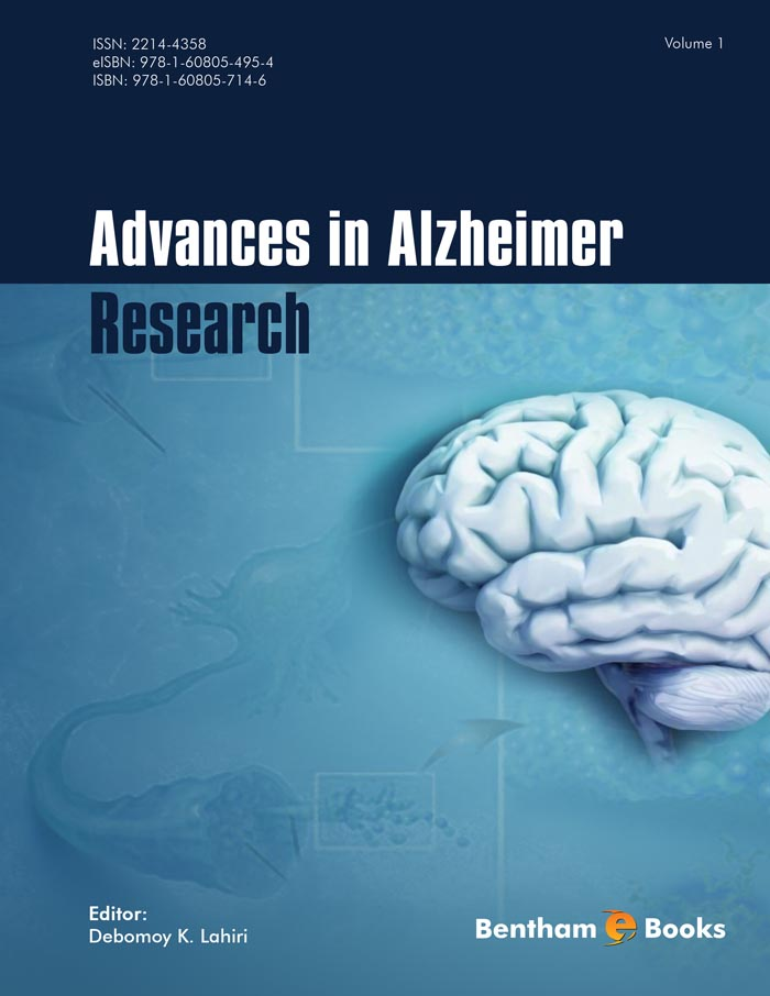 Advances in Alzheimer Research