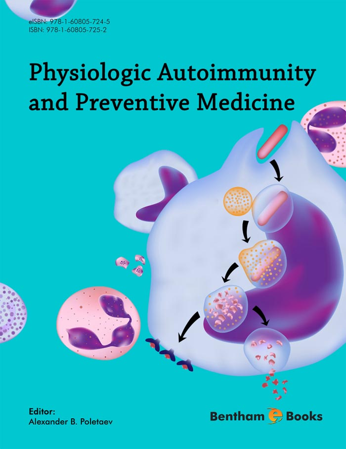 Physiologic Autoimmunity and Preventive Medicine