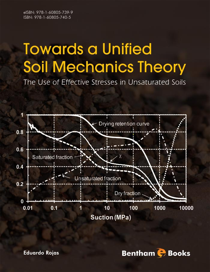 Towards a Unified Soil Mechanics Theory: The Use of Effective Stresses in Unsaturated Soils