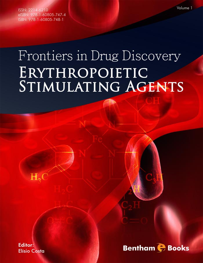 Erythropoietic Stimulating Agents
