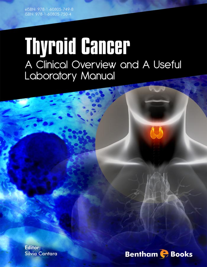 Thyroid Cancer: A Clinical Overview and A Useful Laboratory Manual