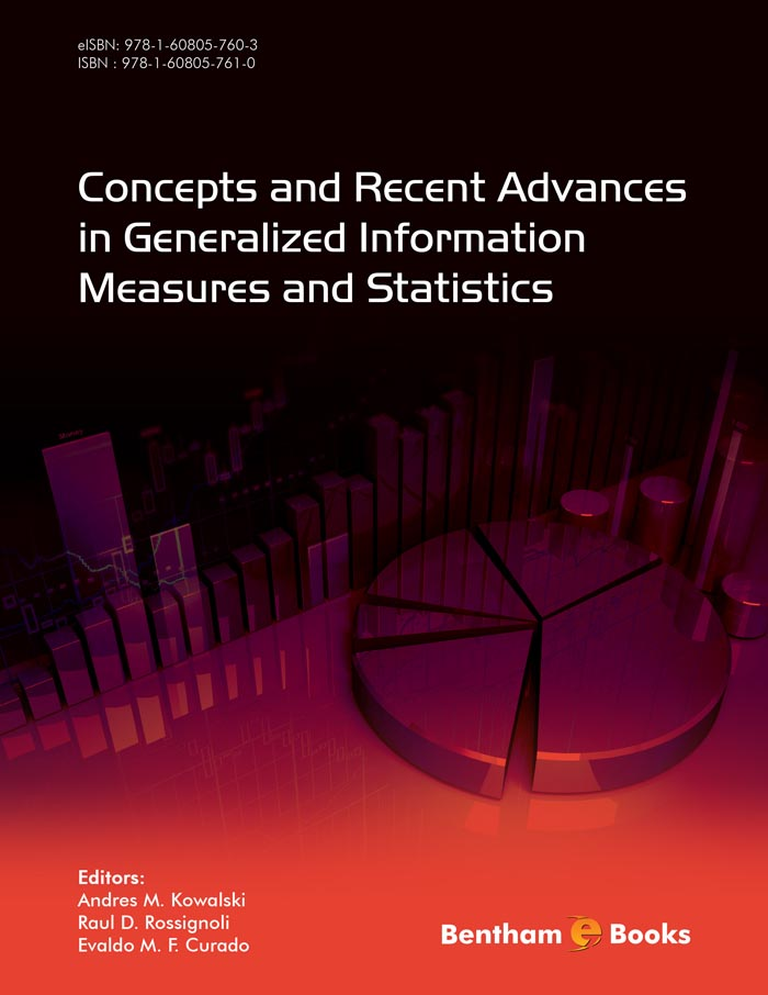 Concepts and Recent Advances in Generalized Information Measures and Statistics