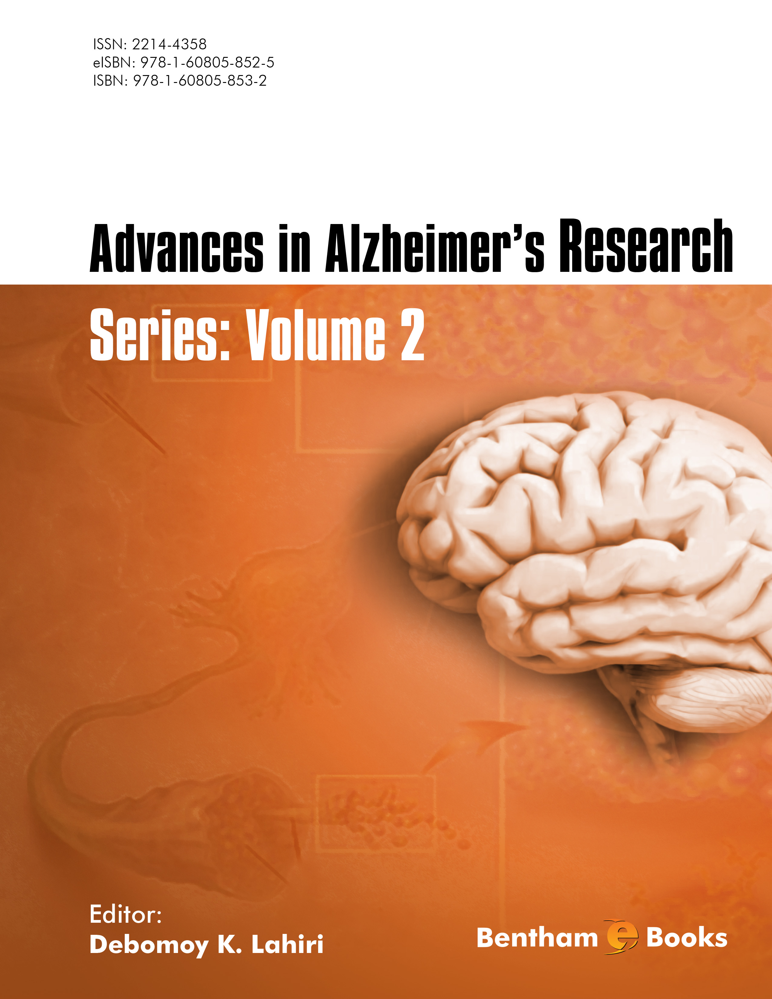 Advances in Alzheimer's Research