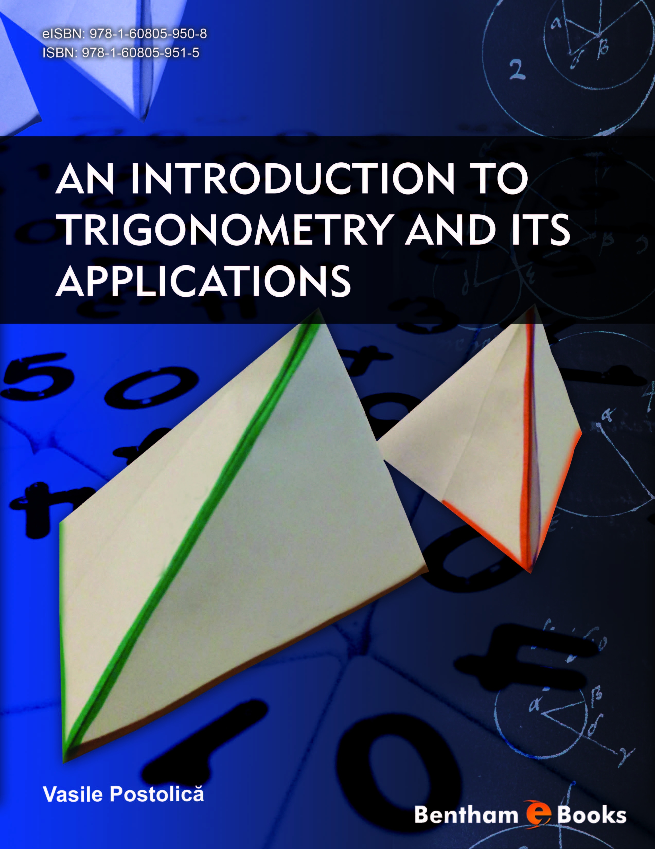 An Introduction to Trigonometry and its Applications