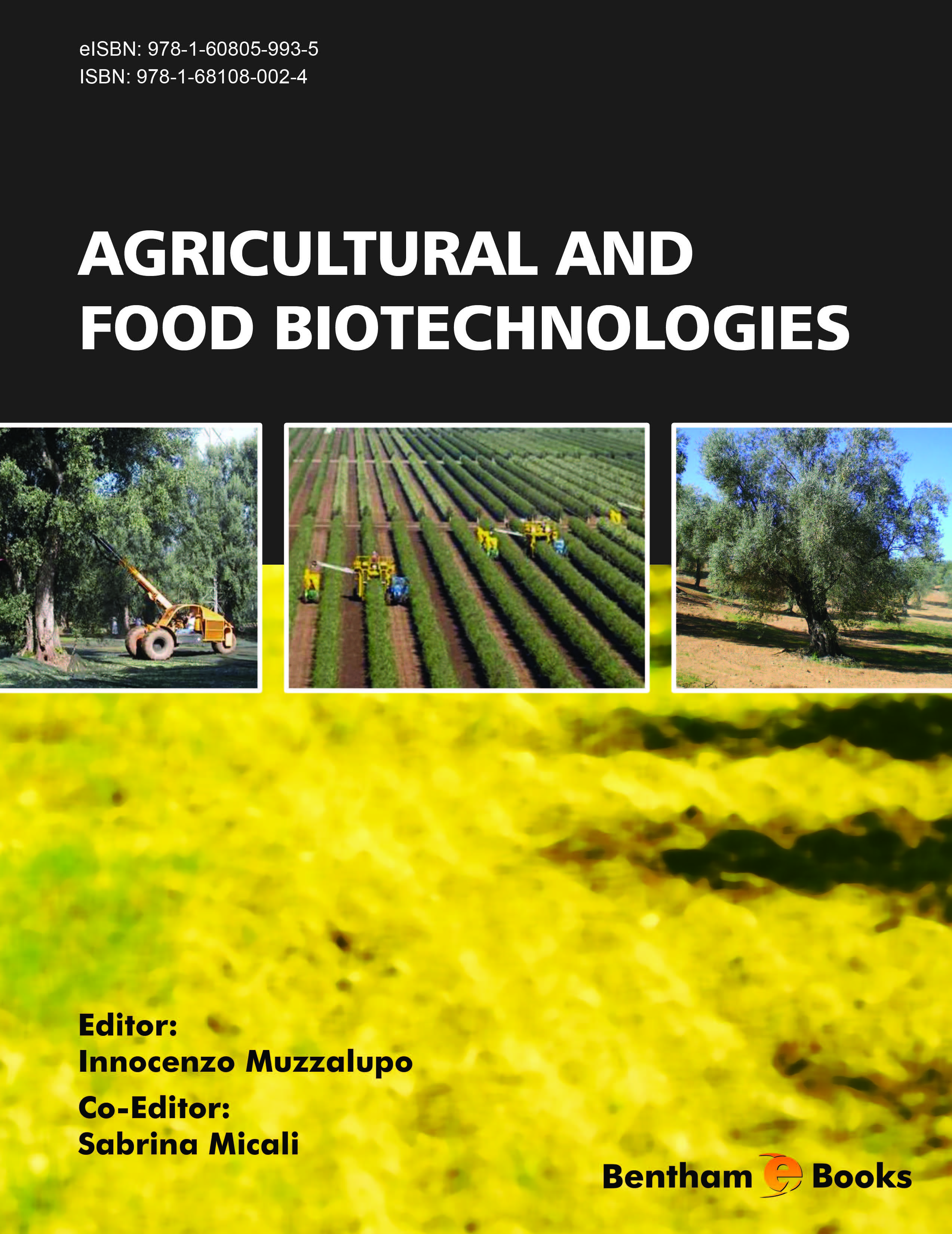 Agricultural and Food Biotechnology of  and Stone Fruits