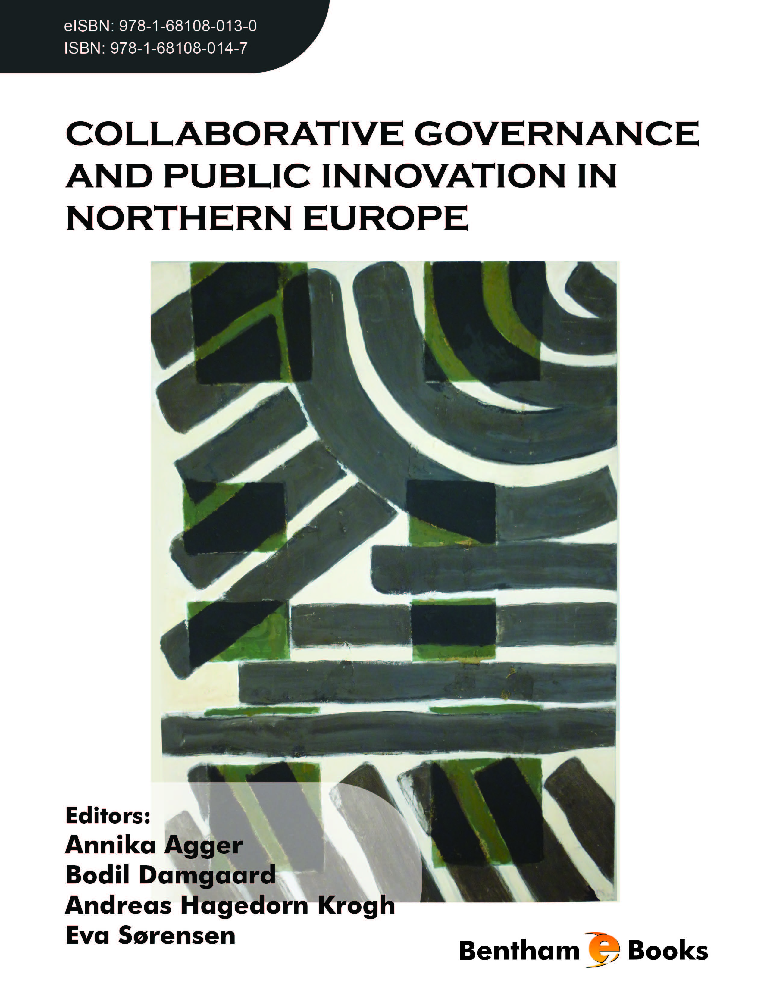Collaborative Governance and Public Innovation in Northern Europe