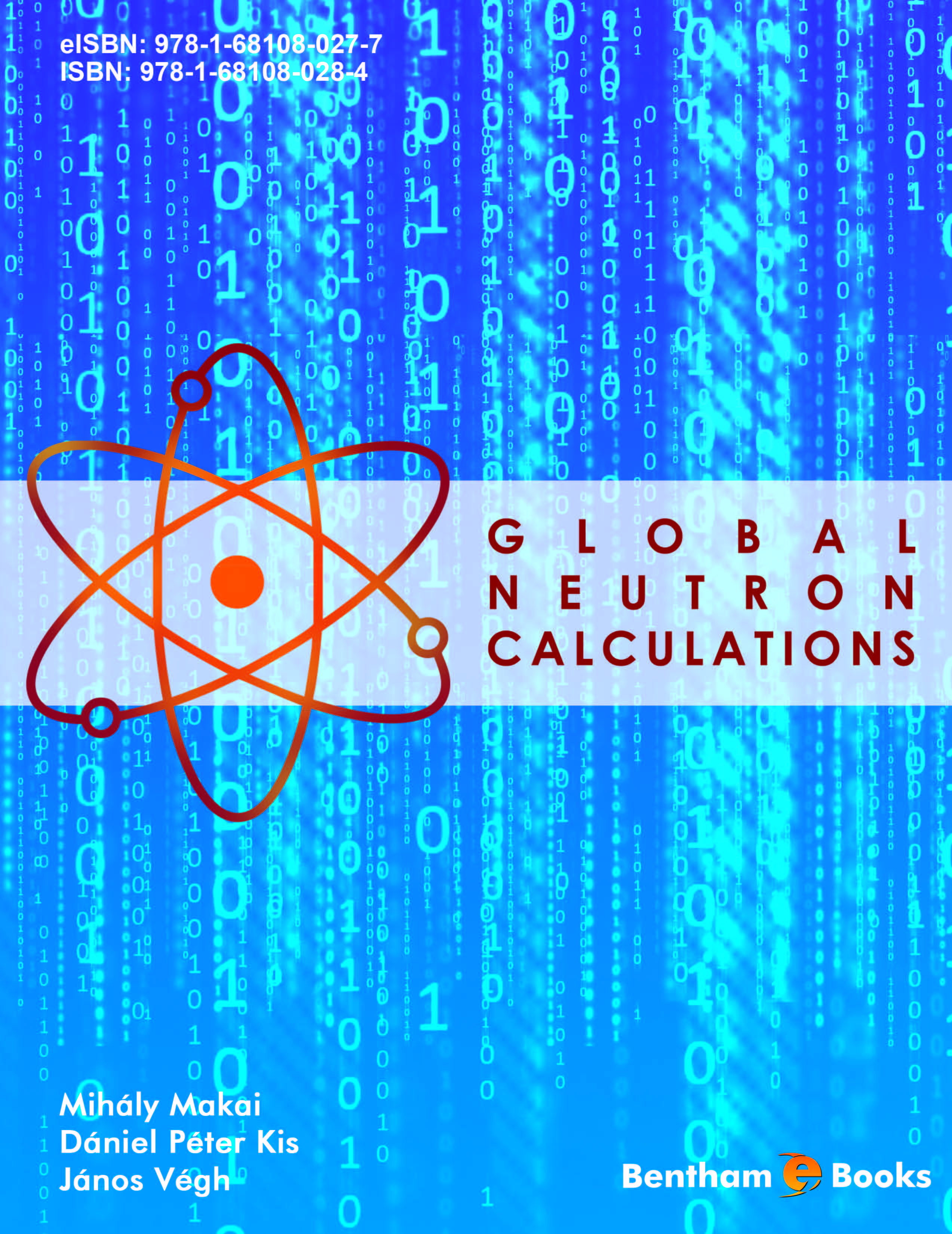 Global Neutron Calculations