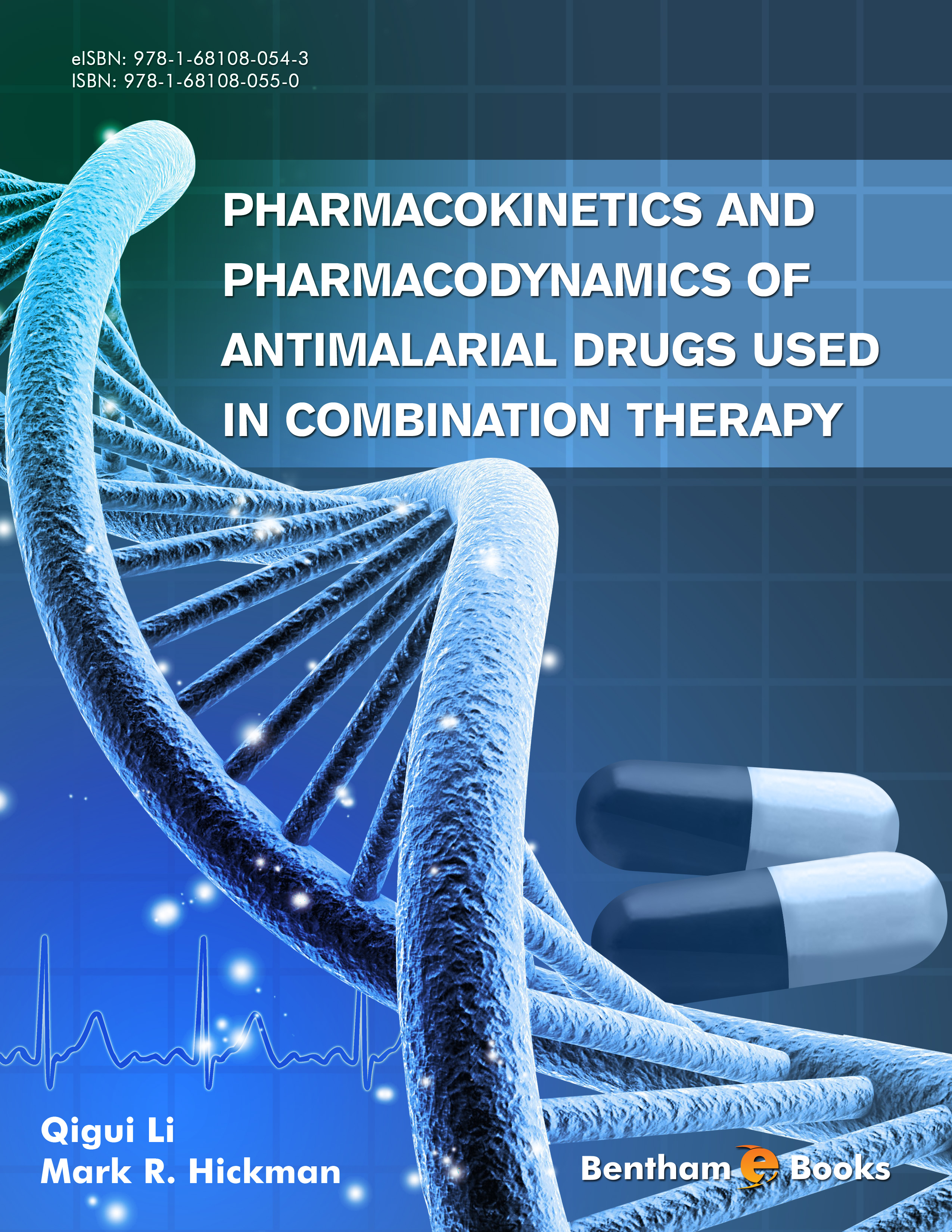 Pharmacokinetics and Pharmacodynamics of Antimalarial Drugs Used in Combination Therapy