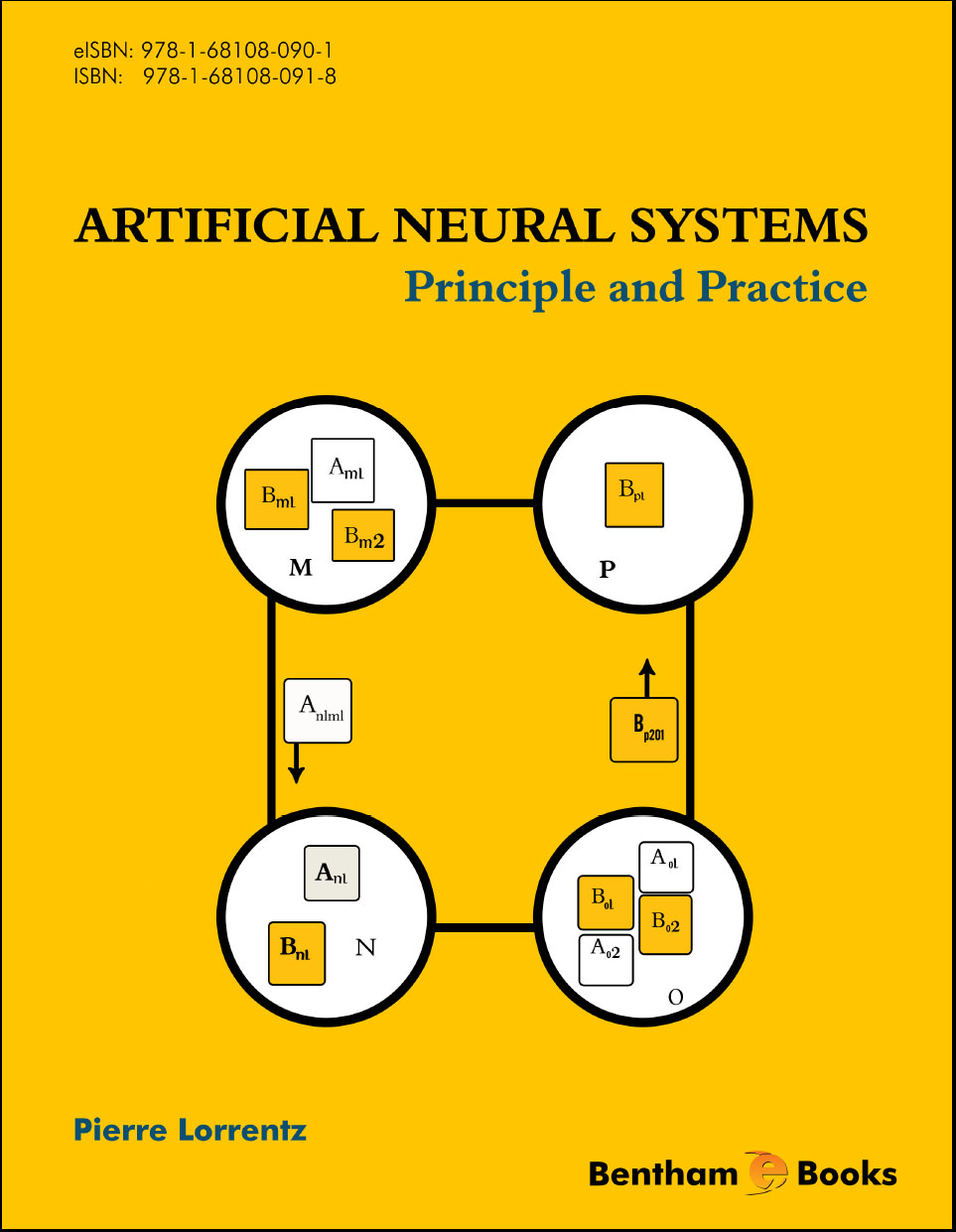 Artificial Neural Systems: Principles and Practice
