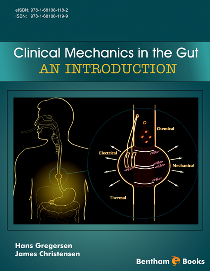 Clinical Mechanics in the Gut: An Introduction