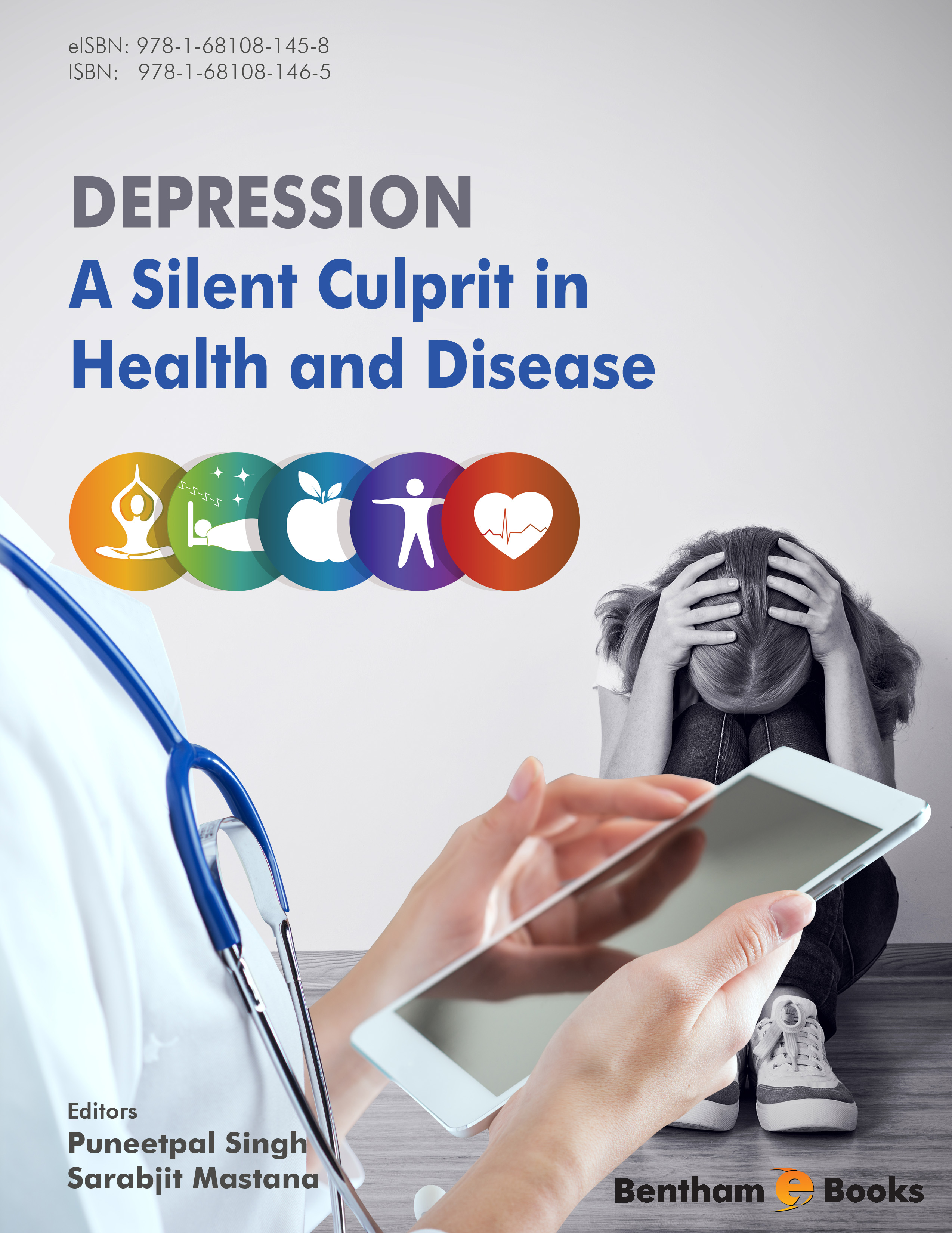 Depression: A Silent Culprit in Health and Disease
