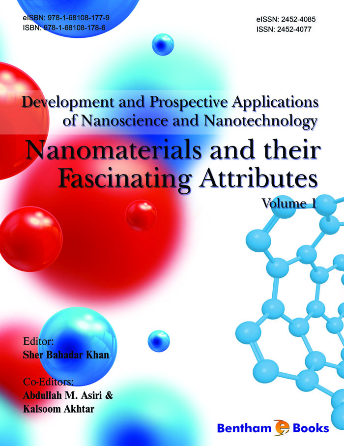 Nanomaterials and their Fascinating Attributes