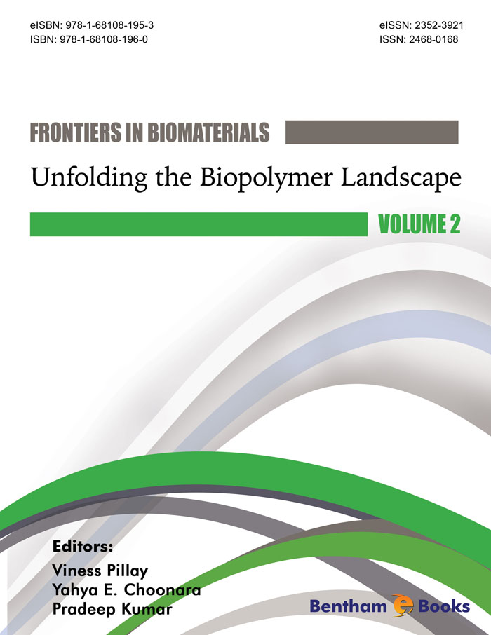 Unfolding the Biopolymer Landscape