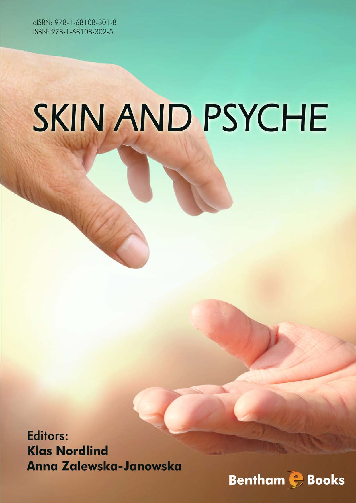 Skin and Psyche