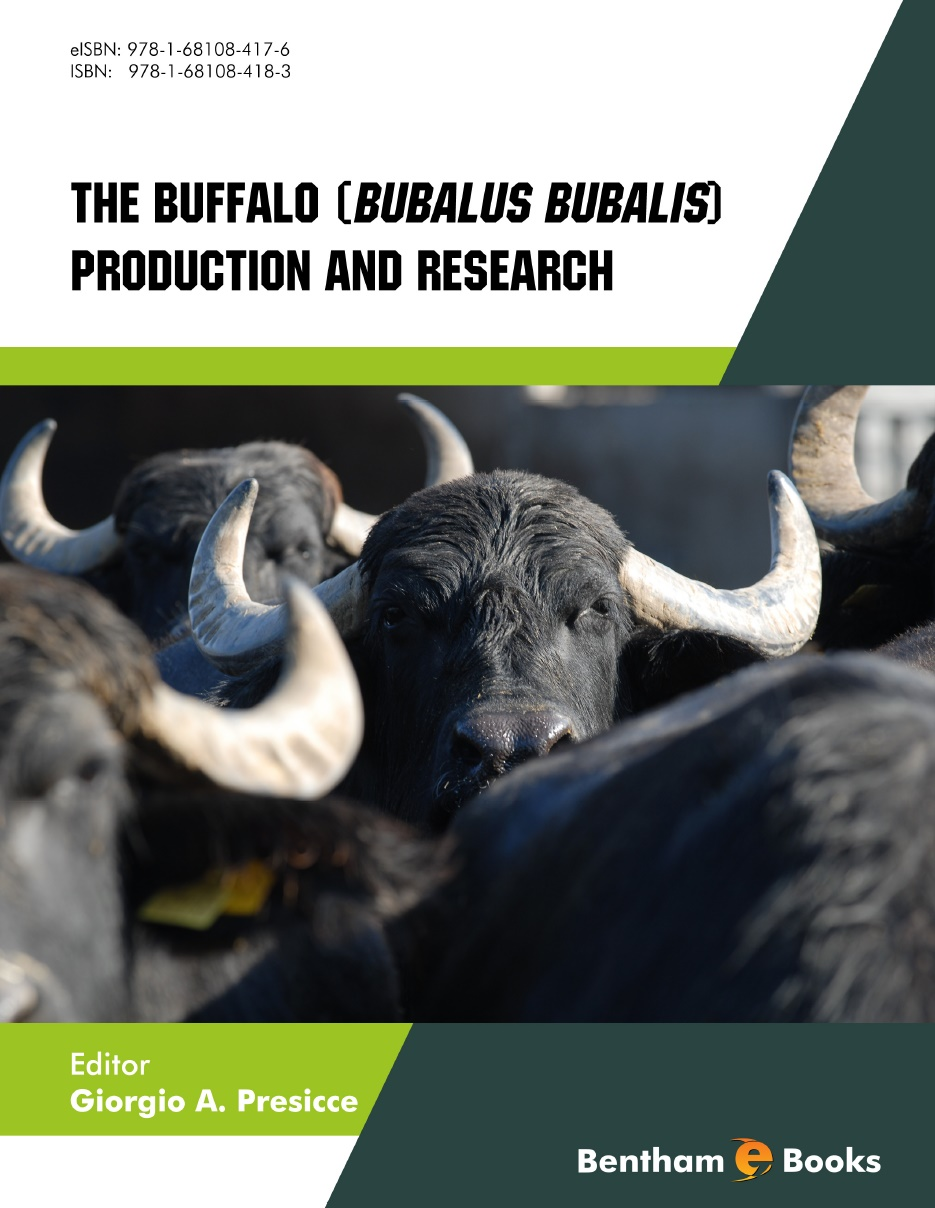 The Buffalo (Bubalus bubalis) – Production and Research
