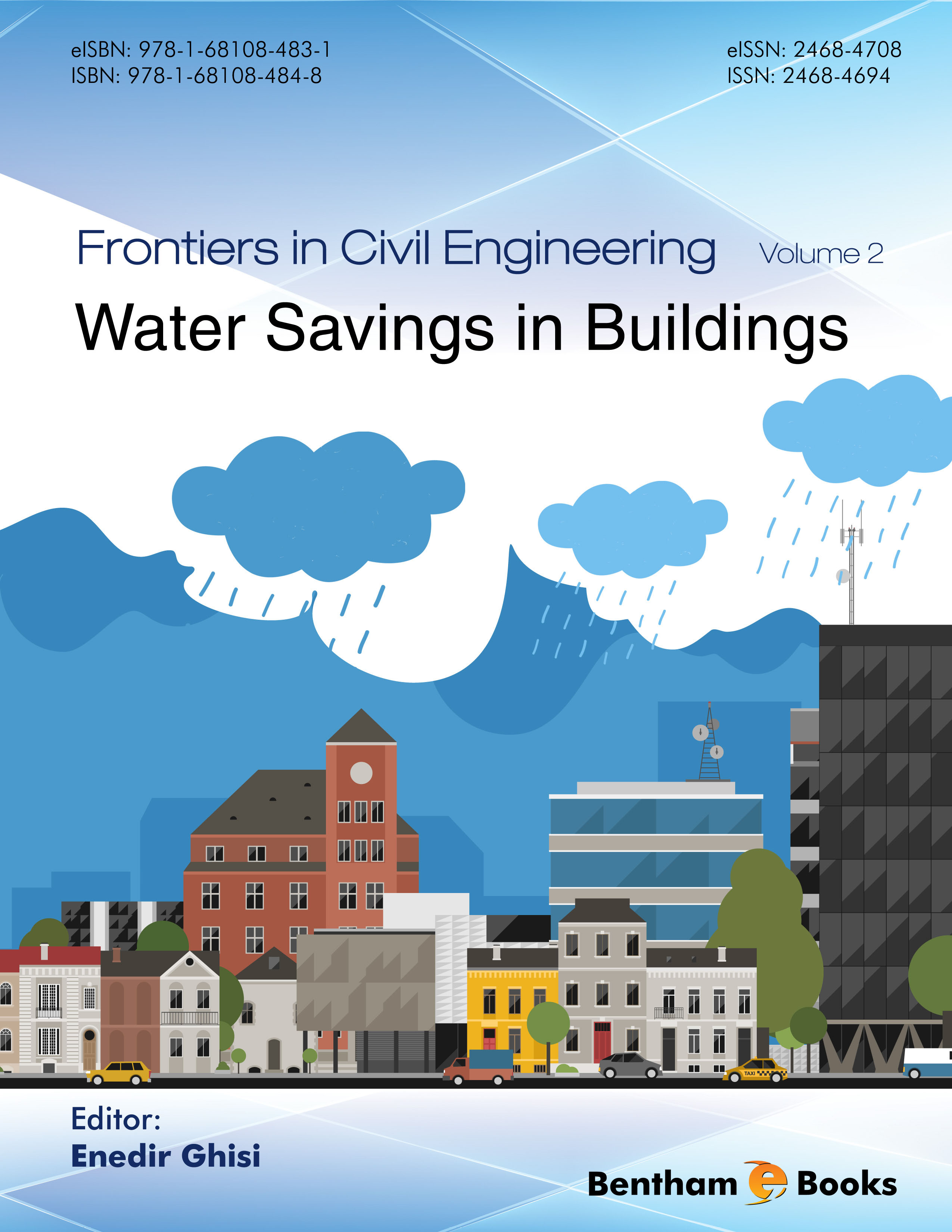 Water Savings in Buildings