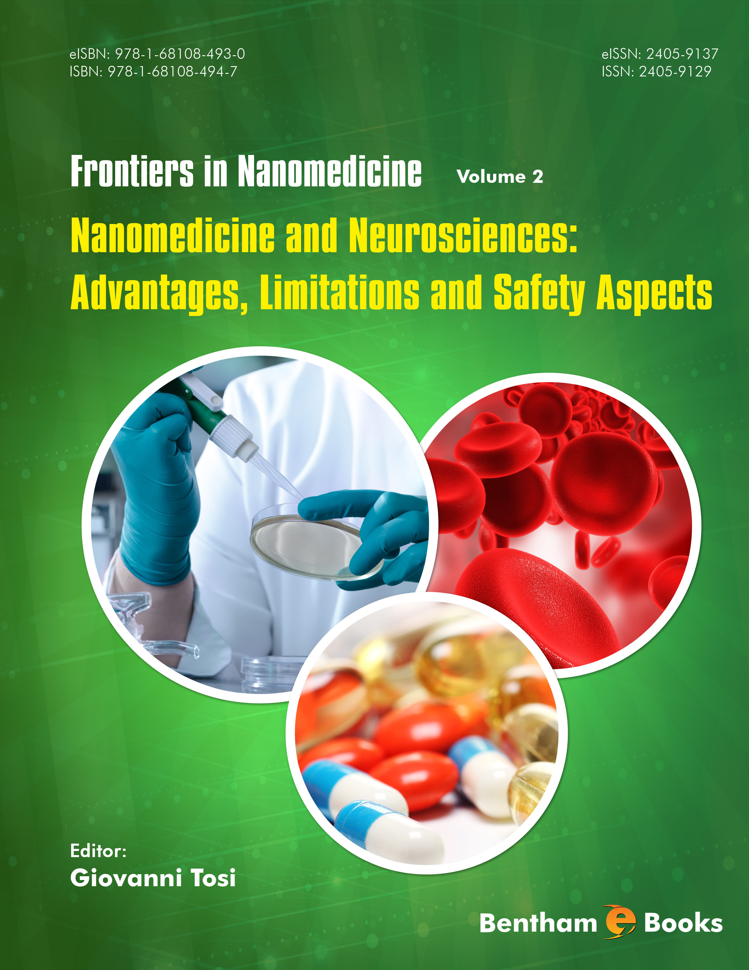 Nanomedicine and Neurosciences: Advantages, Limitations and Safety Aspects