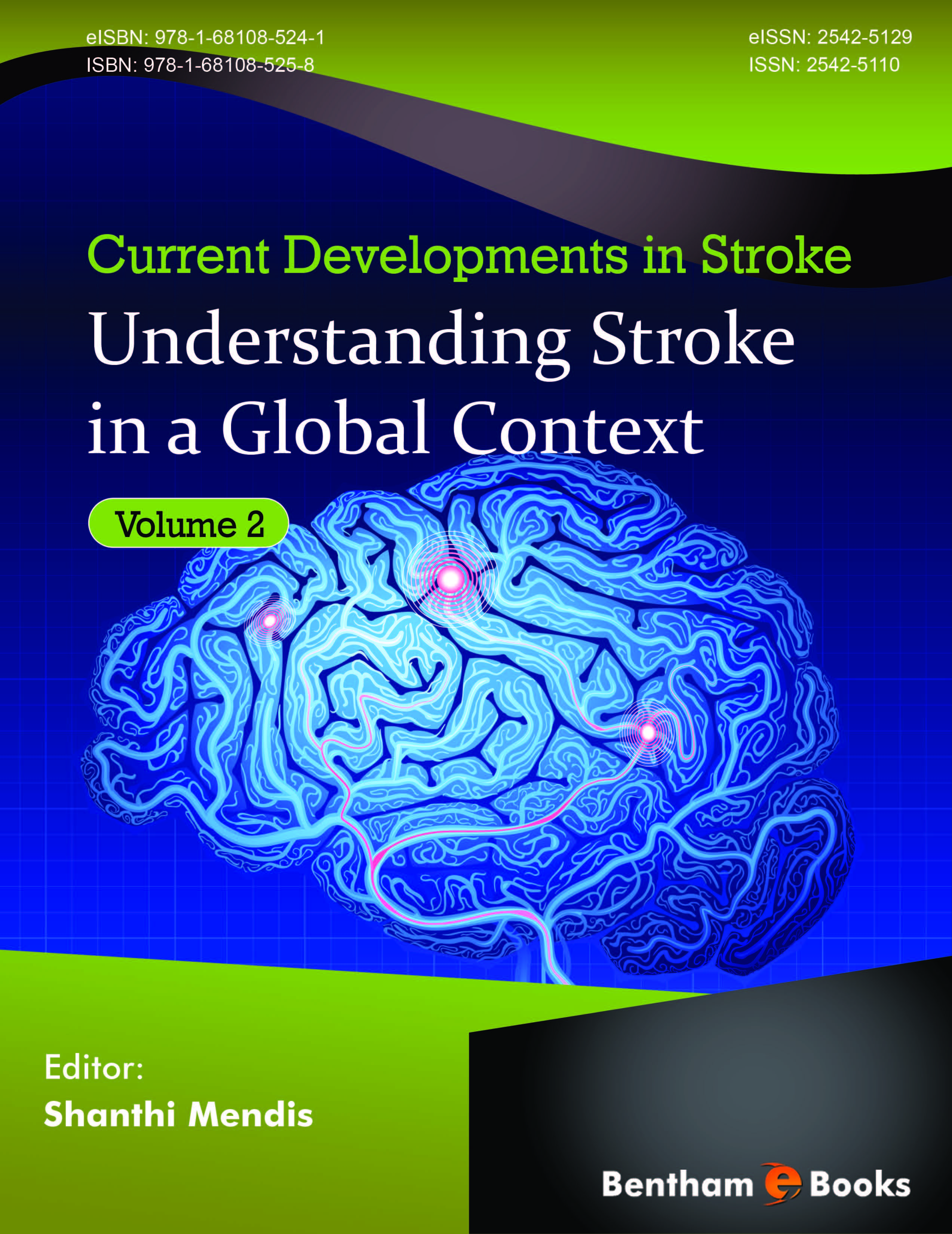 Understanding Stroke in a Global Context