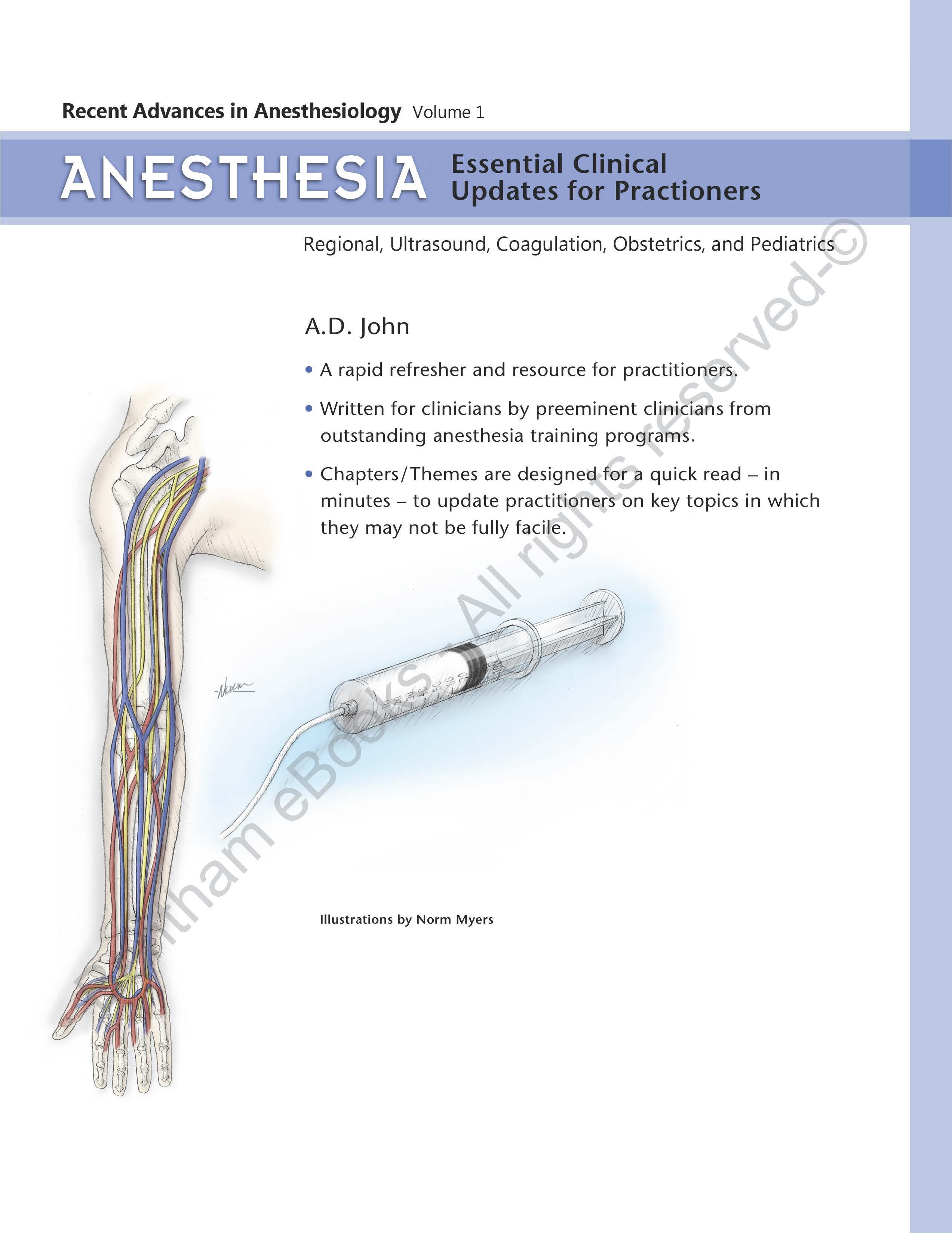 Pediatric Ultrasound Ebook