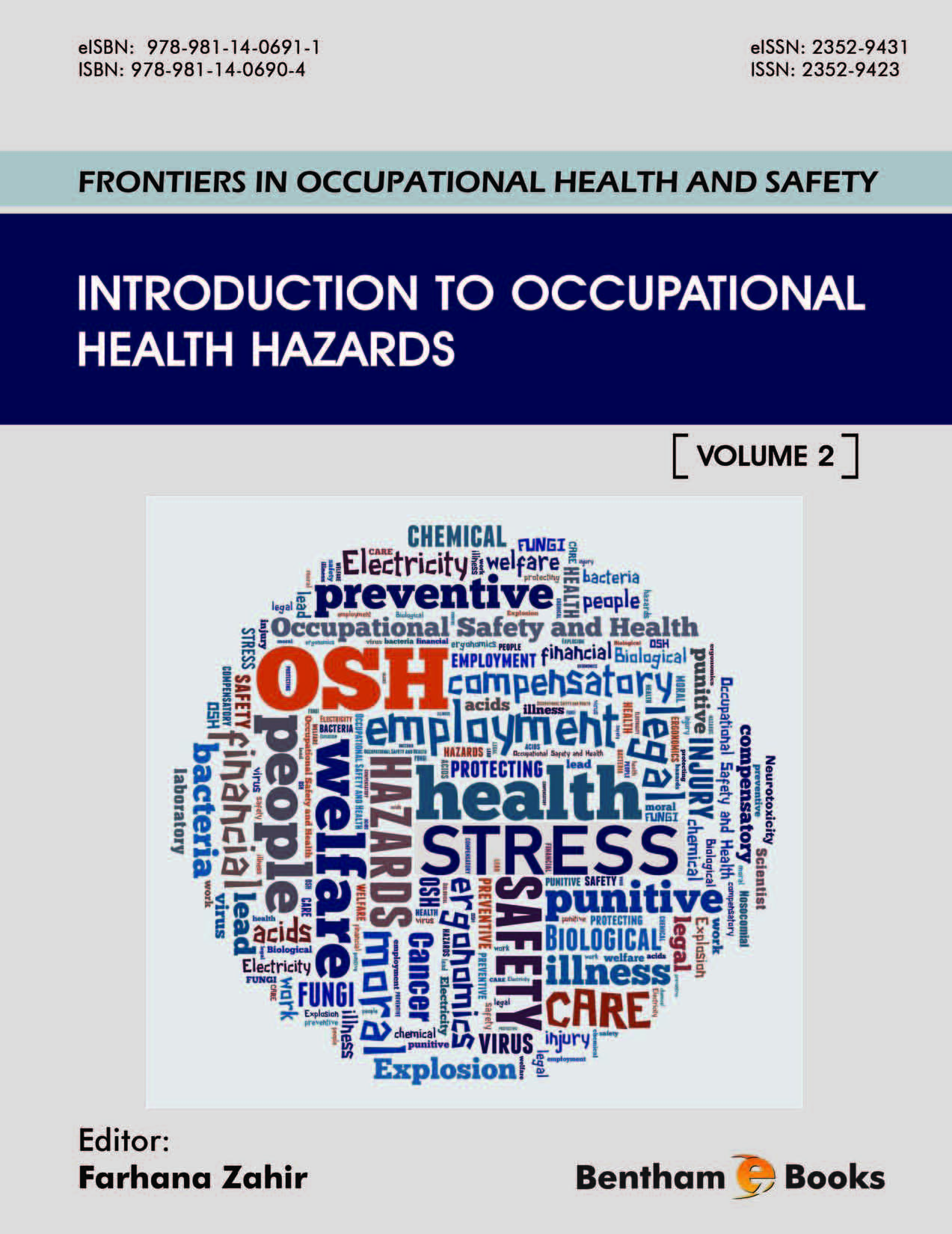 Introduction to Occupational Health Hazards