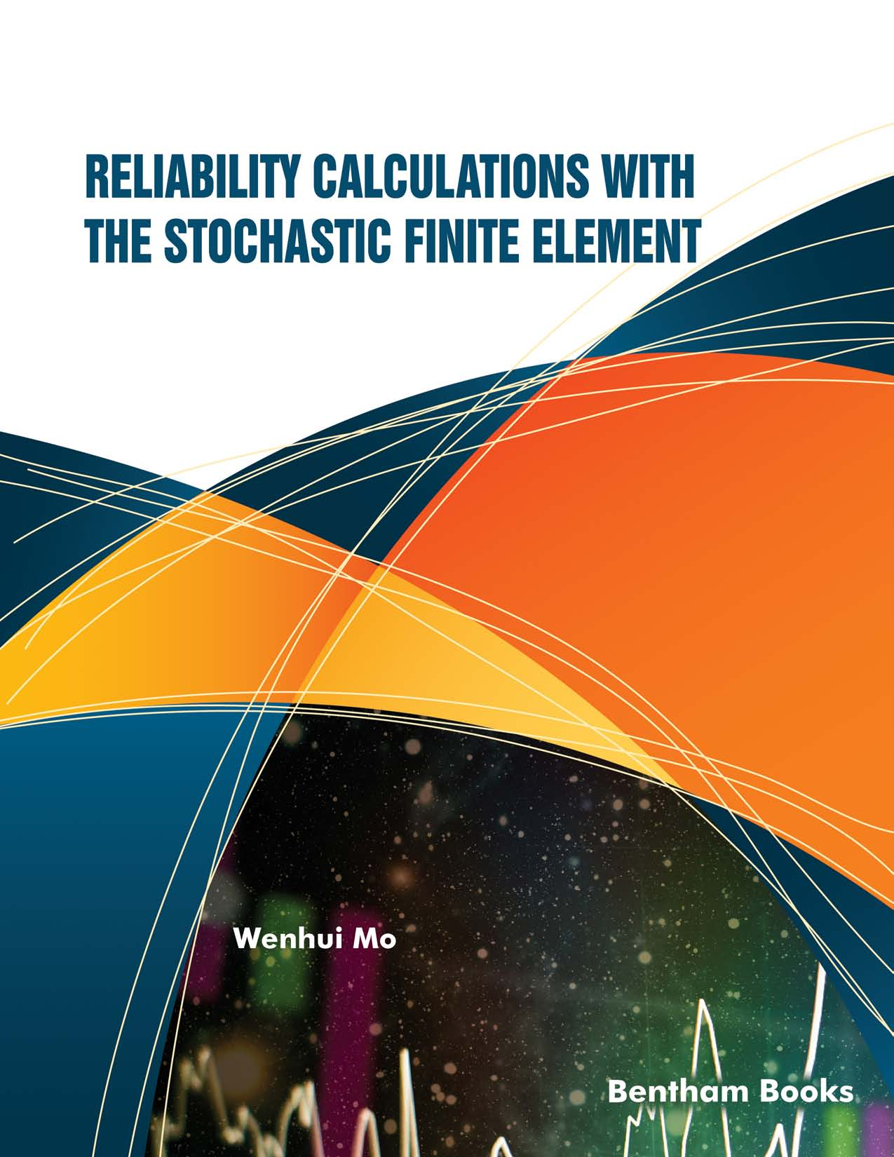 Reliability Calculations with the Stochastic Finite Element