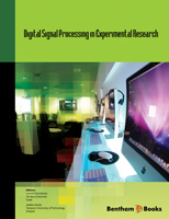 Digital Signal Processing in Experimental Research