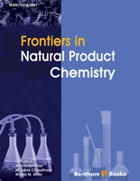 Frontiers in Natural Product Chemistry