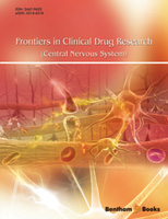 Frontiers in Clinical Drug Research – Central Nervous System
