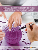 Social Responsibility Beyond Neoliberalism and Charity