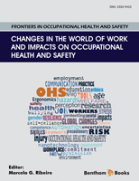 Frontiers in Occupational Health and Safety
