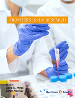 Frontiers in HIV Research
