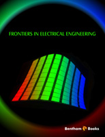 Frontiers in Electrical Engineering