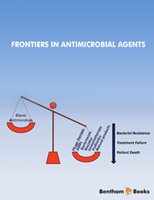Frontiers in Antimicrobial Agents