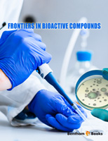 Frontiers in Bioactive Compounds