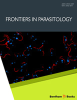Frontiers in Parasitology