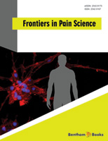 Frontiers in Pain Science