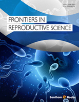 Frontiers in Reproductive Science