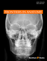 Frontiers in Anatomy